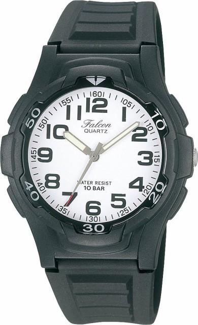 シチズン Q&Q 腕時計 Falcon (フォルコン) スポー...