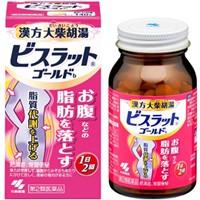 【第2類医薬品】NEW【小林製薬】 大容量 ビスラッ...