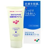 【内外薬品】 ダイアフラベール 保湿クリーム ...