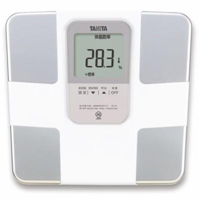 タニタ 体重計 体脂肪計 内臓脂肪 デジタル 体組...