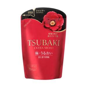 TSUBAKI(ツバキ) エクストラモイスト ...