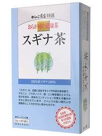 おらが村の健康茶 スギナ茶[配送区分:A]