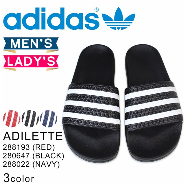 アディダス アディレッタ adidas Originals シャ...