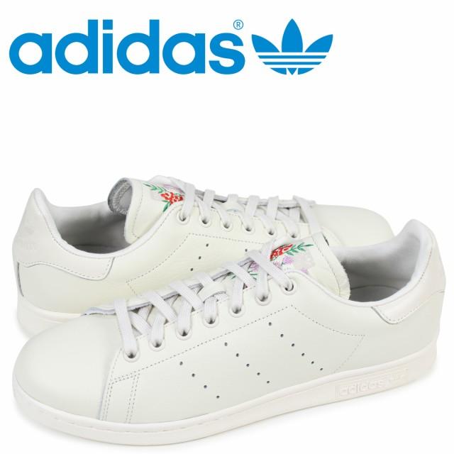 アディダス スタンスミス adidas Originals スニ...
