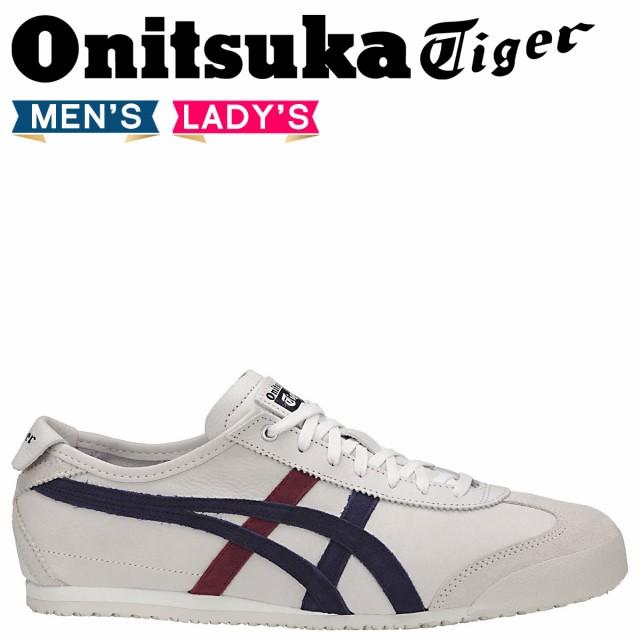 オニツカタイガー メキシコ 66 Onitsuka Tiger ME...