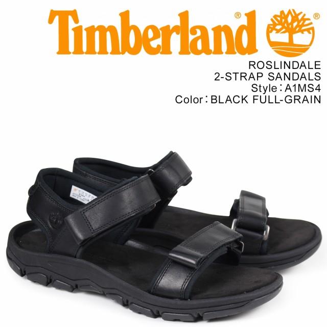 ティンバーランド サンダル メンズ Timberland RO...