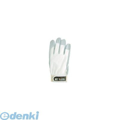 おたふく手袋(おたふく) [K41WHLL] ネクステ...