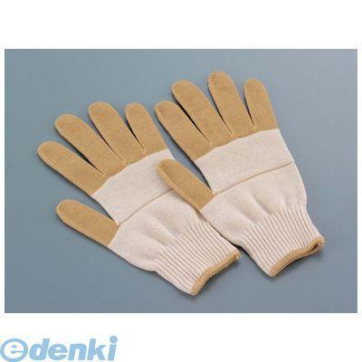 [1699700] テクノーラ 作業用 手袋 EGG−...