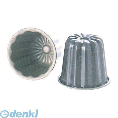 [3633500] ブラックフィギュア カヌレ焼型 D...