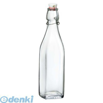 [7165790] ボルミオリロッコ スイングボトル ...