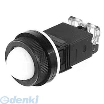 富士電機 [DR30D0L-H3A] 表示灯 DR30シリー...