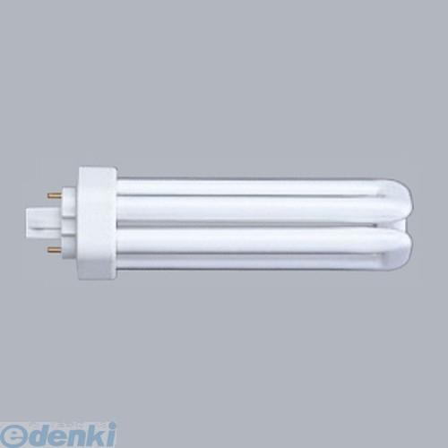 三菱電機オスラム [FHT32EX-D] コンパクト蛍光...