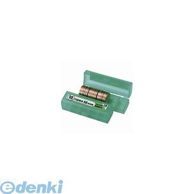 オープン工業 [M-10] コインケース 10円用 M...