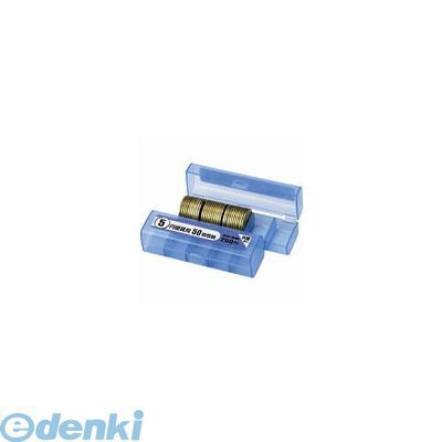 オープン工業 [M-5] コインケース 5円用【1...