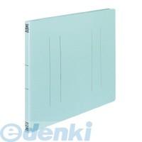 コクヨ(KOKUYO) [フ-V48B] フラットファイルV...