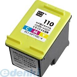 エコリカ [ECI-HP110C-V] ECI−HP110C...