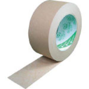 ニチバン [3105-50] ラミオフ再生紙クラフトテ...