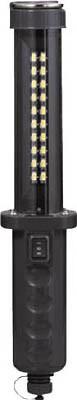 ハタヤ(HATAYA) [LW-10]充電式LEDジョーハンドランプ 野外用 白色LED20個(10W)LW10【最安値挑戦】