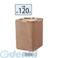 山崎産業(CONDOR) [C250-002X-MB-BRN] リサイ...
