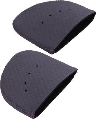 トラスコ中山(TRUSCO) [TTPGY] 安全靴...
