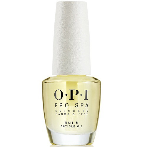OPI Prospa Nail & Cuticle Oil プロ スパ ネイル...
