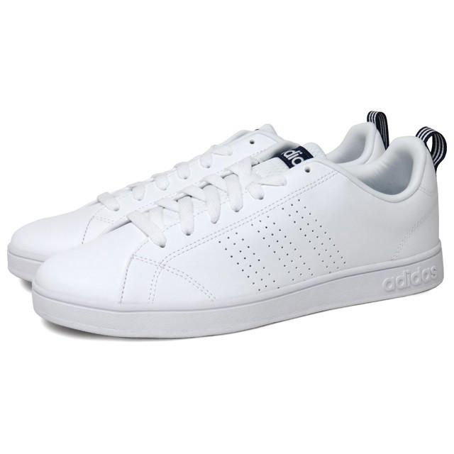 adidas(アディダス) メンズ スポーツシューズ(...
