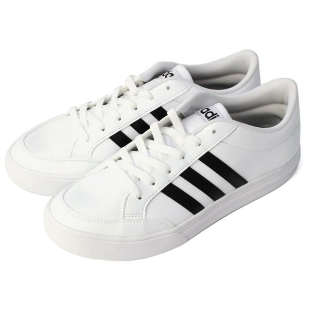 adidas(アディダス) ユニセックス スポーツシュ...