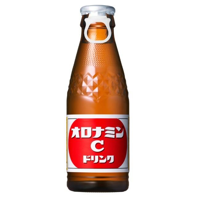 大塚製薬 オロナミンC 120ml (7035089315) ライ...