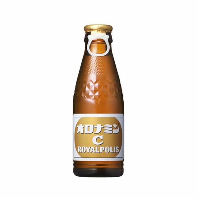 大塚製薬 オロナミンC ロイヤルポリス 清涼飲料 ...