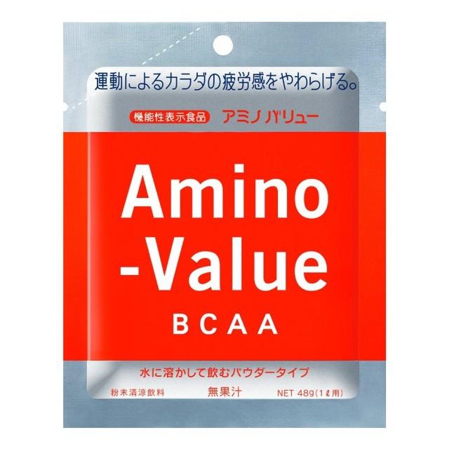大塚製薬 アミノバリューパウダー8000 1L粉末用 ...