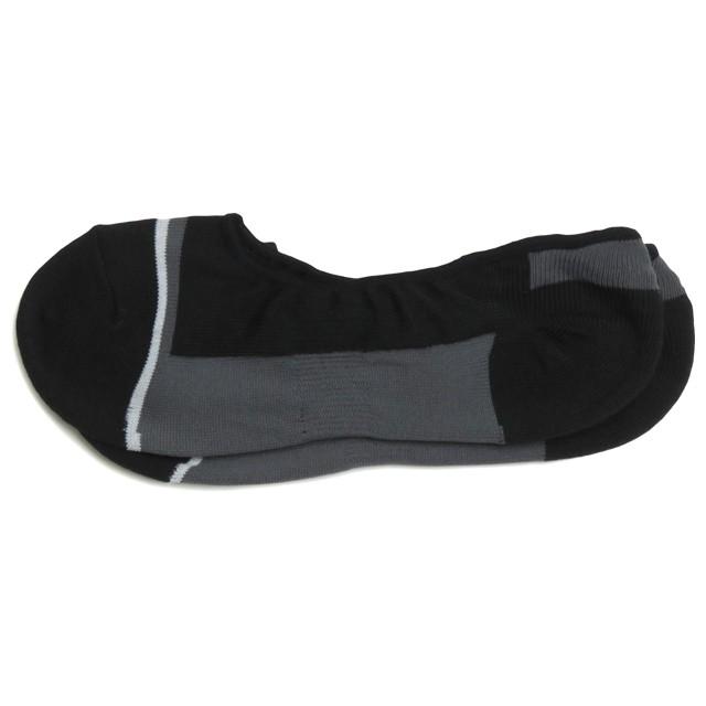 イグニオ メンズ スニーカーイン ソックス 靴下 ...