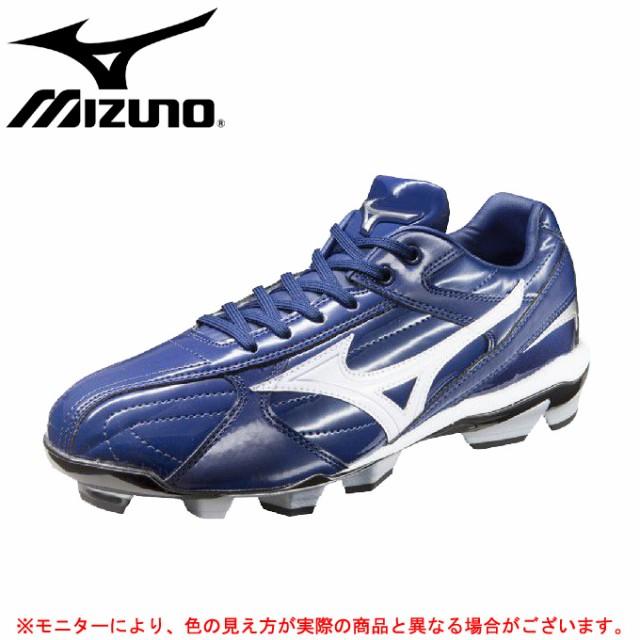 MIZUNO(ミズノ)フランチャイズ F Edition(11GP...