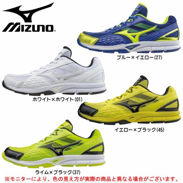 MIZUNO(ミズノ)BTターフ(11GT1660)ベースボー...