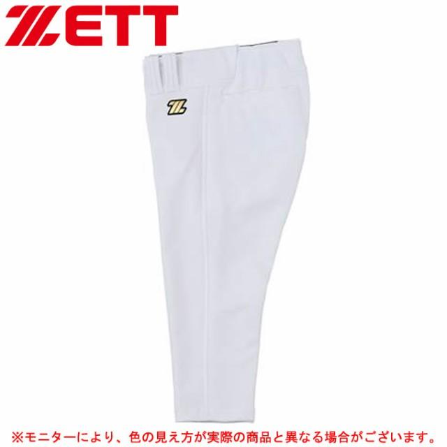 ZETT(ゼット)メカパン JRショートパンツ(BU218...