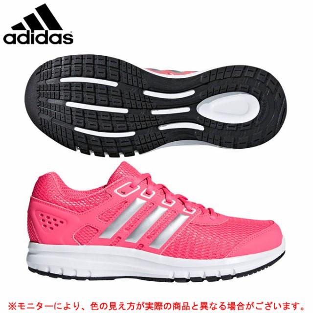 adidas(アディダス)DURAMO LITE W(CP8769)ラ...
