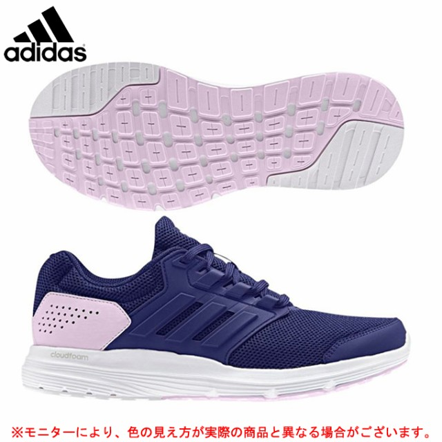 adidas(アディダス)GLX 4 W ジーエルエックス 4...