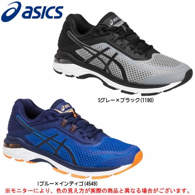 ASICS(アシックス)GT-2000 NEW YORK 6-SW(TJG9...
