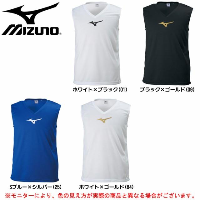 MIZUNO(ミズノ)ノースリーブインナーシャツ(P2...
