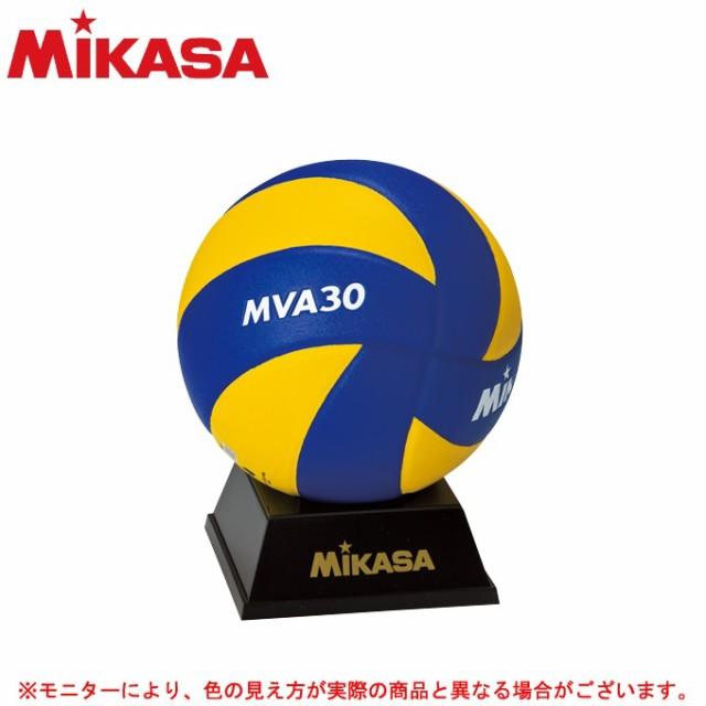 MIKASA(ミカサ)記念品用マスコット バレーボー...