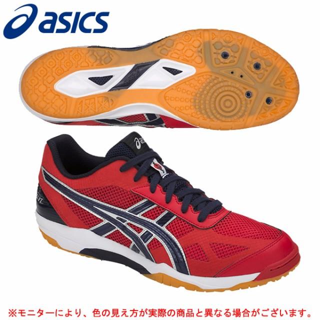 ASICS (アシックス)ローテジャパンライト(TVR49...