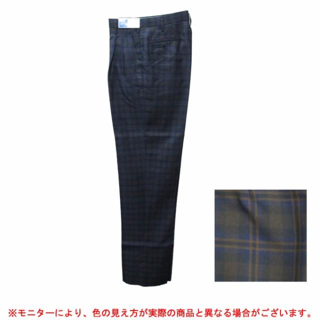 【店頭展示訳あり商品】スラックスパンツ(4313)...