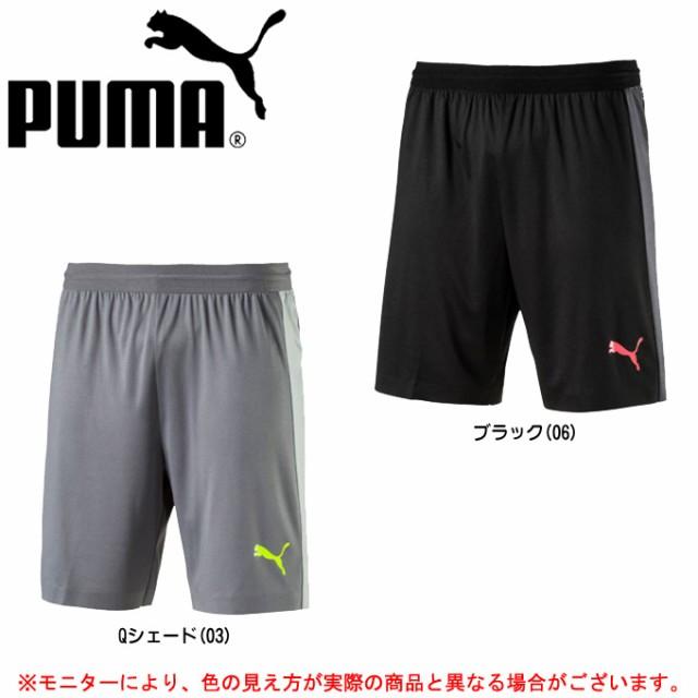 PUMA(プーマ)EVO TRGテックショーツ(655506)...