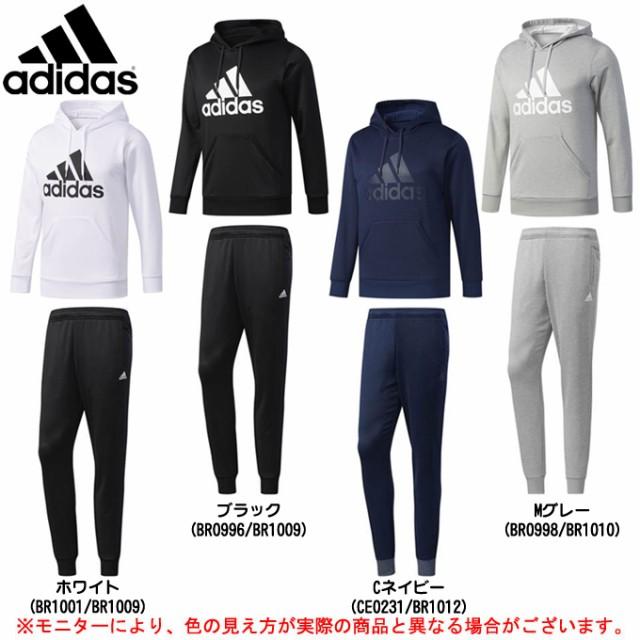 adidas(アディダス)M ESSENTIALS CAMO LIGHT ス...