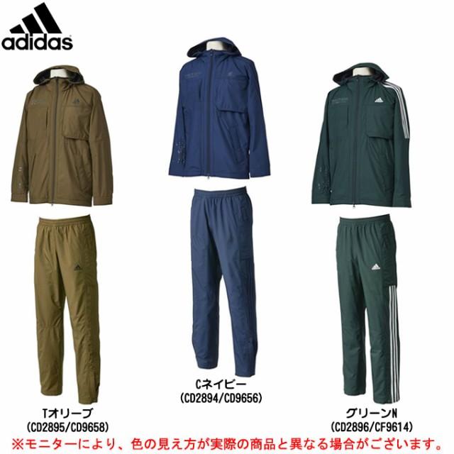 adidas(アディダス)24/7 ウインドブレーカー 上...