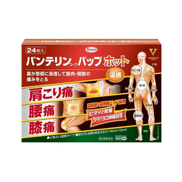 【スイッチOTC】【第2類医薬品】バンテリン ...