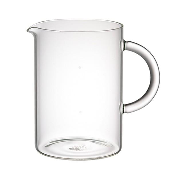 コーヒーポット SLOW COFFEE STYLE コーヒージ...