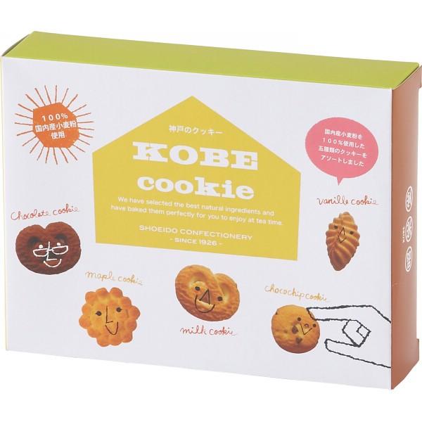 神戸のクッキーファミリーKCF-A (A6-60)[ギフト ...