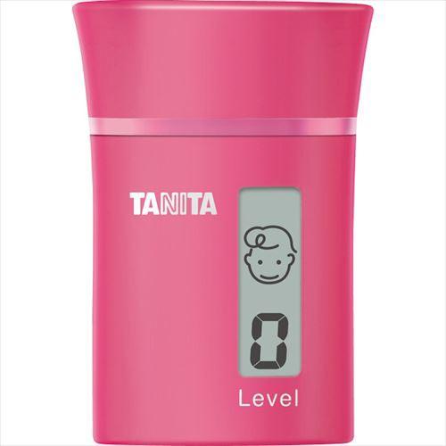 【3%OFF】タニタ ブレスチェッカー ミニ<ピン...