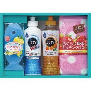 【3%OFF】ジョイらくらくキッチンセット CBRK-10[...