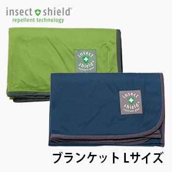 insect shield インセクトシールド 虫よけブラン...